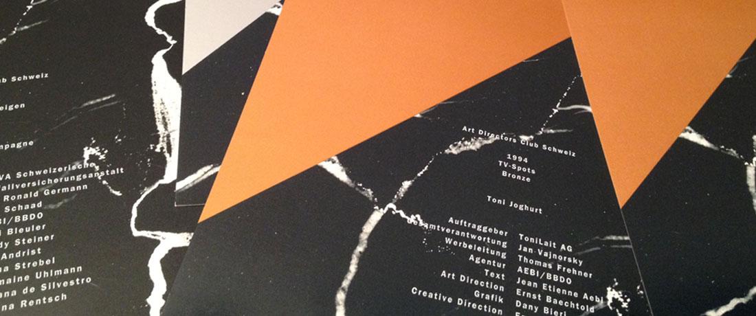 adc-ueli-print
