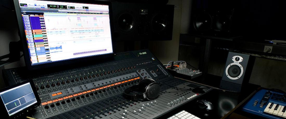 rohrbachstudio-musikundtext